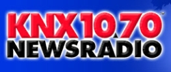 Ces on tv radio for Knx 1070